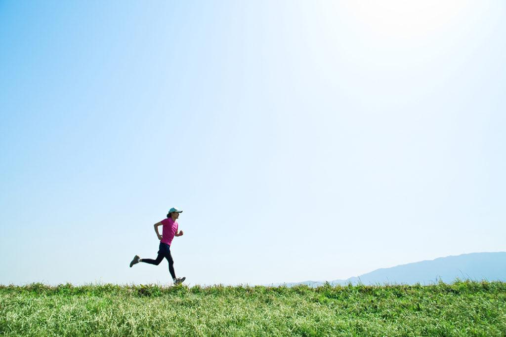 健康,身体,変える